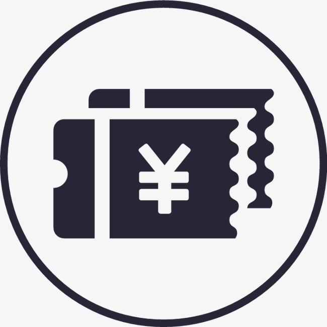 联通怎么充qq币_qq财付通怎么充值_财付通支付_财付通支付logo_财付通在微信哪里