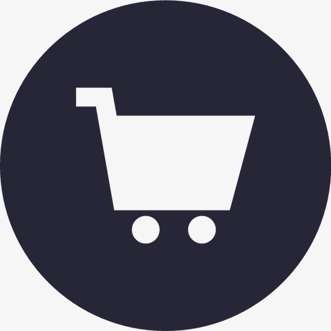 课程应用商店png素材-90设计