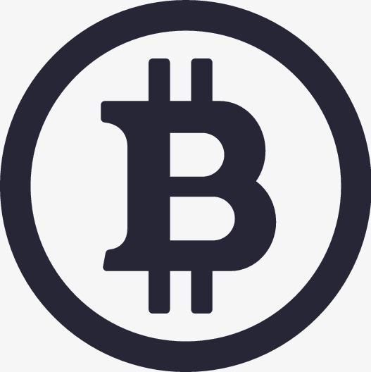 数字货币合约交易平台招商