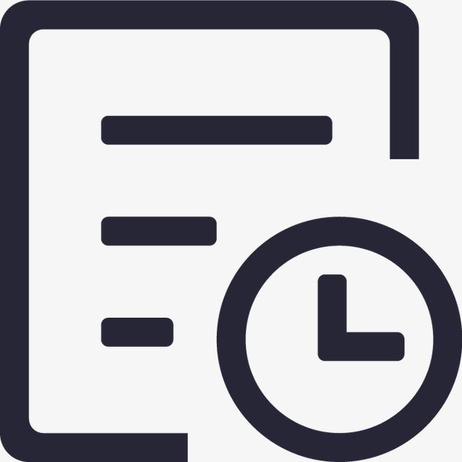 待付款订单素材图片免费下载_高清图标素材p
