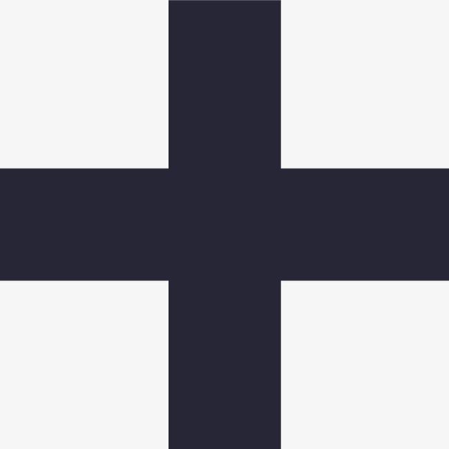 新东方-创建新简历图标png素材-90设计