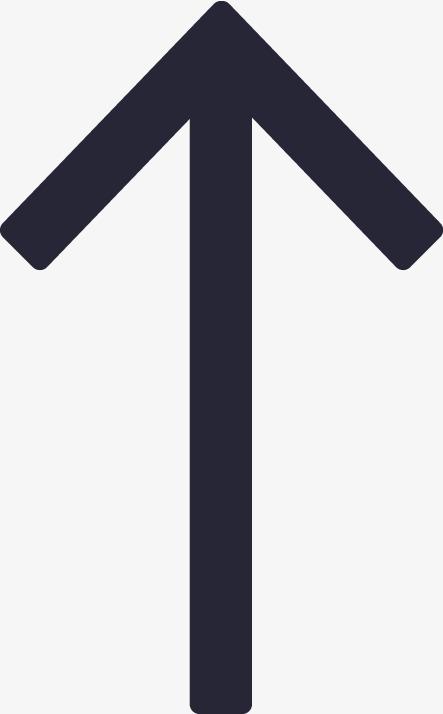 icon-箭头图片