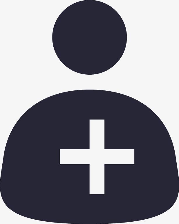 添加步骤 logo