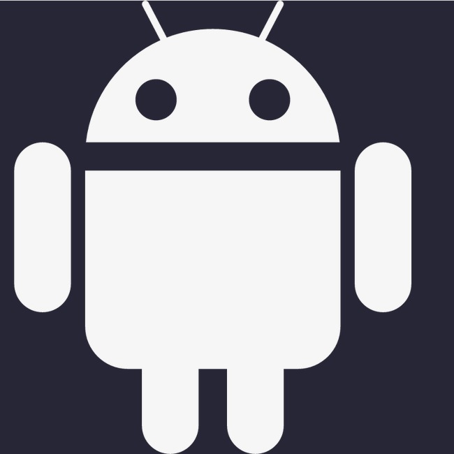 安卓机器人