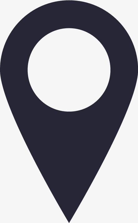 ico-当前位置