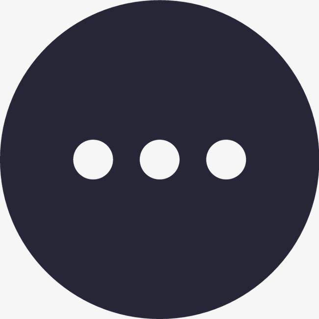 qq群图标_群人数少于三人的图标