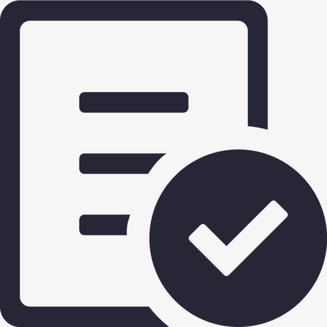 提交成功素材图片免费下载_高清图标素材psd_千库网