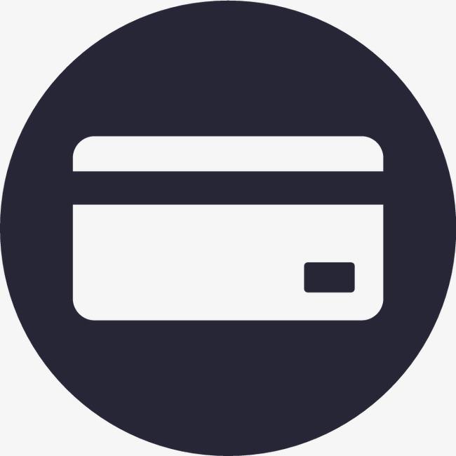 天鲜到icon银行卡