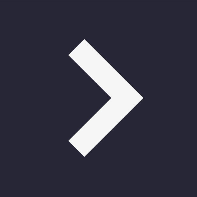 码图网-向右箭头png素材-90设计图片