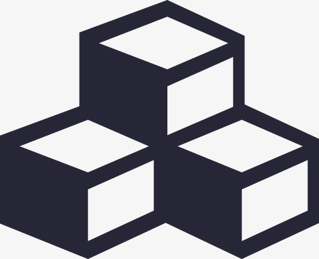 卡通箱子_箱子png素材-90设计