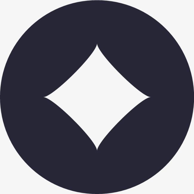 icon-金融 钱币【高清图标元素png素材】-90设计
