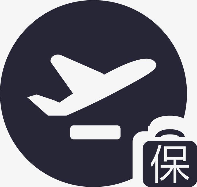 icon-航空保险