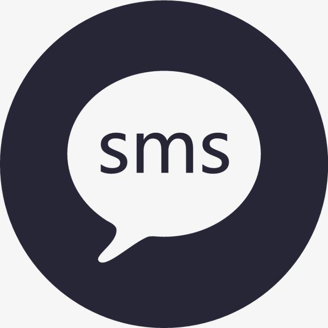 953-短信,smspng素材-90设计