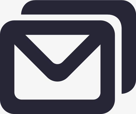 群发短信png素材-90设计