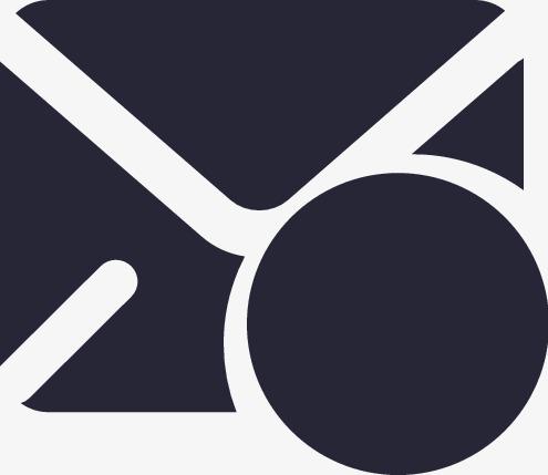 短信发送失败png素材-90设计