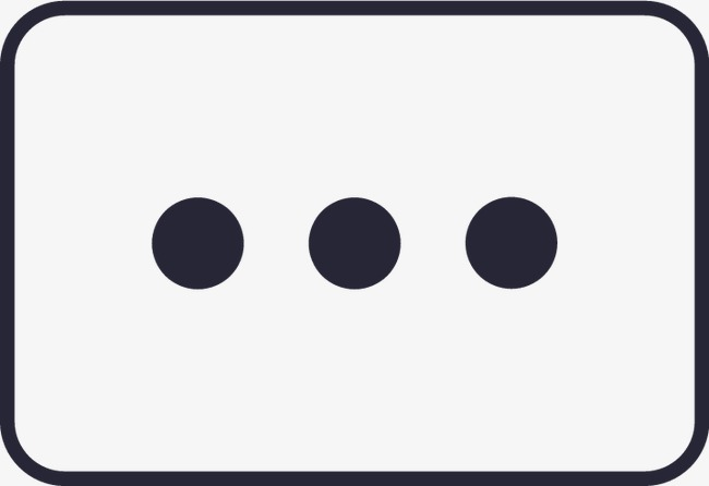 icon-短信验证码png素材-90设计