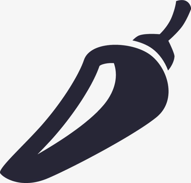 icon_生鲜果蔬png素材-90设计