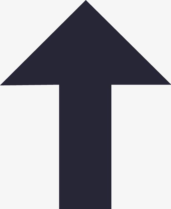 long-arrow-up