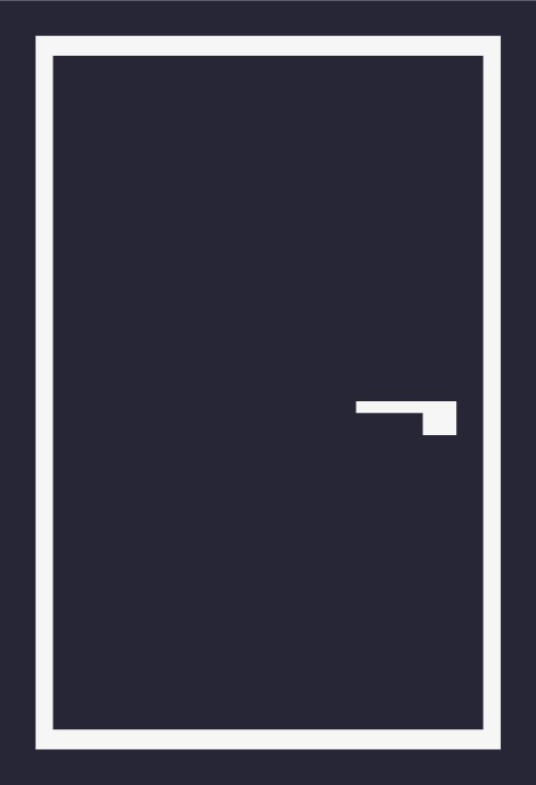 相机icon_icon-进校png素材-90设计