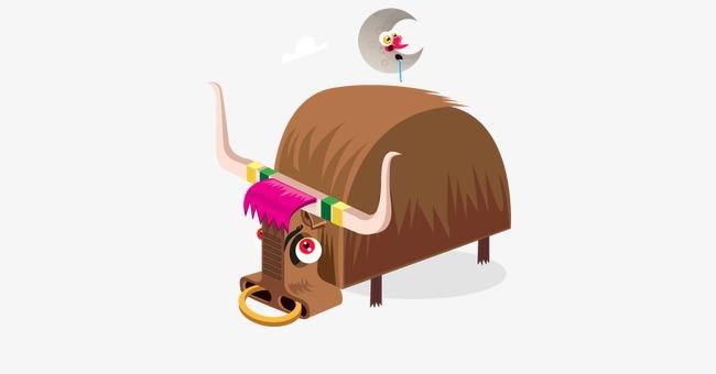 模拟电路 大牛 工作照