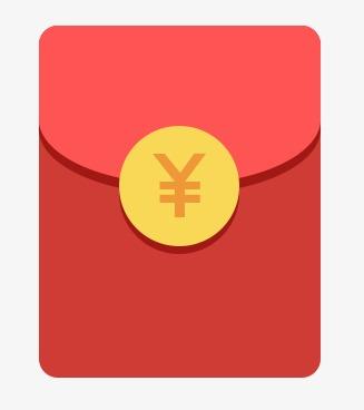 图片 其他 > 【png】 微信红包