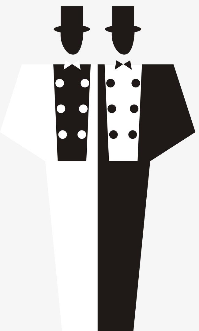 t恤 t恤 设计 矢量 矢量图 素材 衣服 650_1083 竖版 竖屏