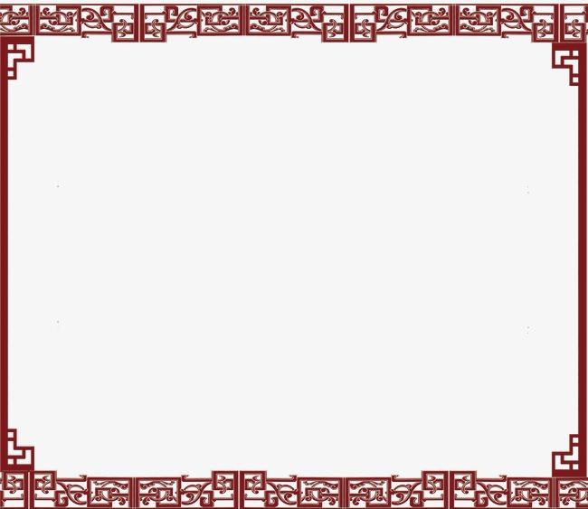 ppt 背景 背景图片 边框 模板 设计 相框 650_563
