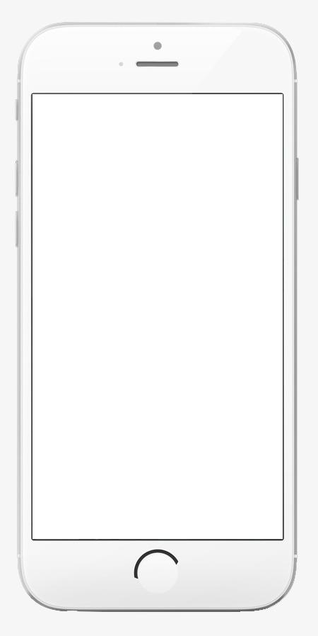 01m 尺寸:450*898 90设计提供高清png素材免费下载,本次苹果六手机图片
