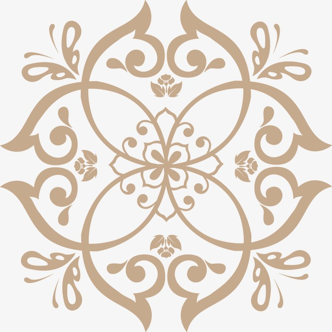 設計元素 背景素材 其他 > 中國風花紋  [版權圖片] 找相似下一張 >