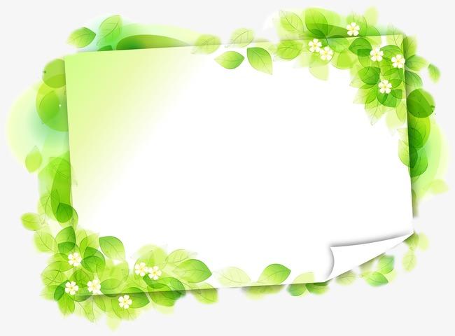 ppt 背景 背景图片 边框 模板 设计 相框 650_480