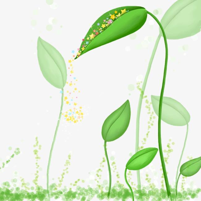 树叶海报_树叶png素材-90设计