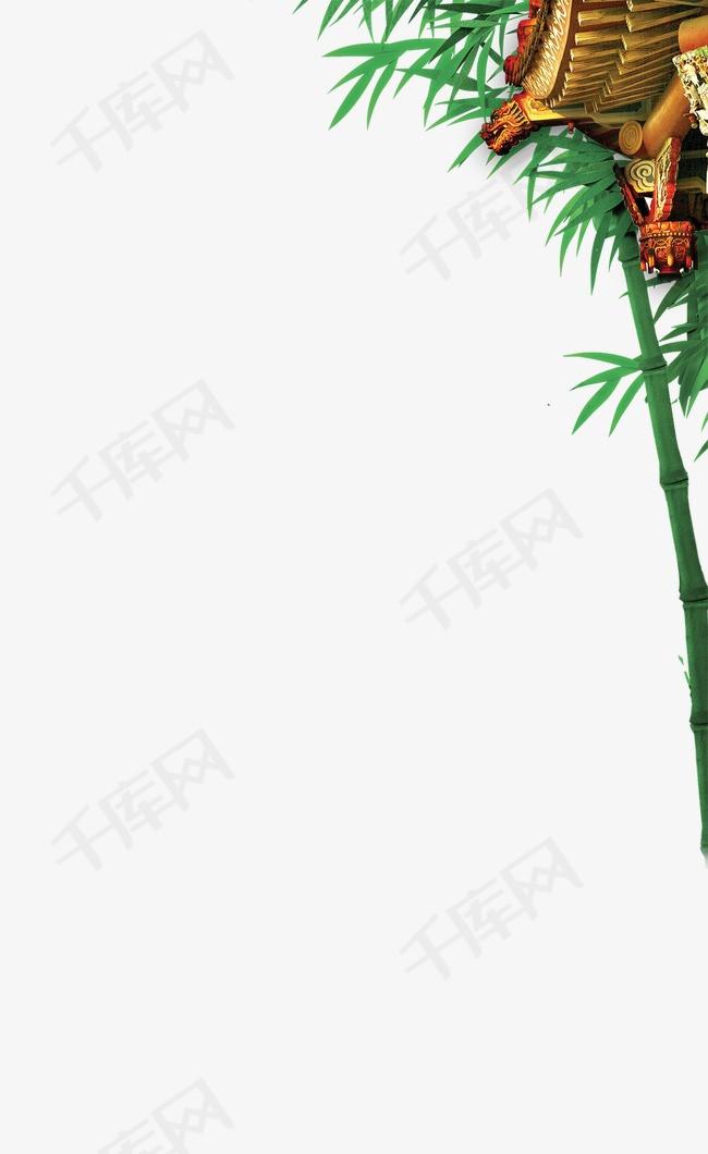 千库网提供竹子矢量免抠png素材免费下载,更多平面设计竹子叶子高清png图片和精品psd格式素材尽在千库设计元素图库,优质而新颖的免抠图片素材为您的设计提供便捷高效和灵感创意.图片