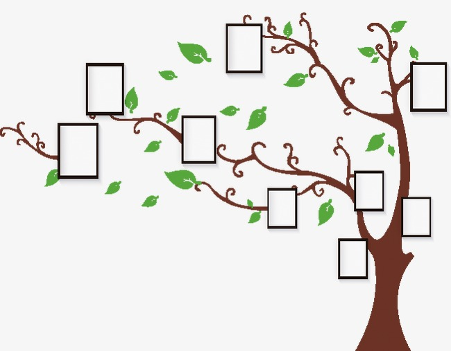 设计元素 背景素材 其他 > 树相框  [版权图片] 找相似下一张 > 举报