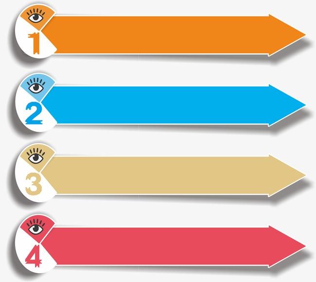 标签设计 创意 数字 标签 数字标签 眼睛素材图片免费下载 高清艺术字素材psd 千库网 图片编号1436903