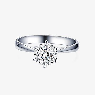 400*400 90设计提供高清png装饰元素素材免费下载,本次戒指作品为设计