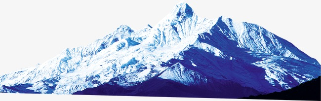 山,冰山,淘宝素材,雪山