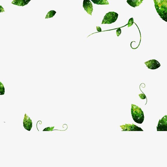 90设计提供高清png漂浮元素素材免费下载,本次装饰的作品树叶为设计师兰州自然景观设计图片