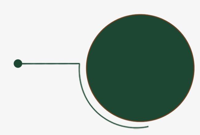 设计元素 背景素材 其他 > 几何圆环边框  [版权图片] 找相似下一张 >