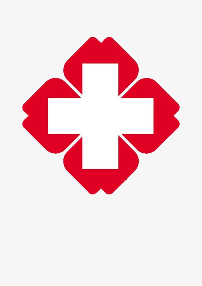 医院标志公益