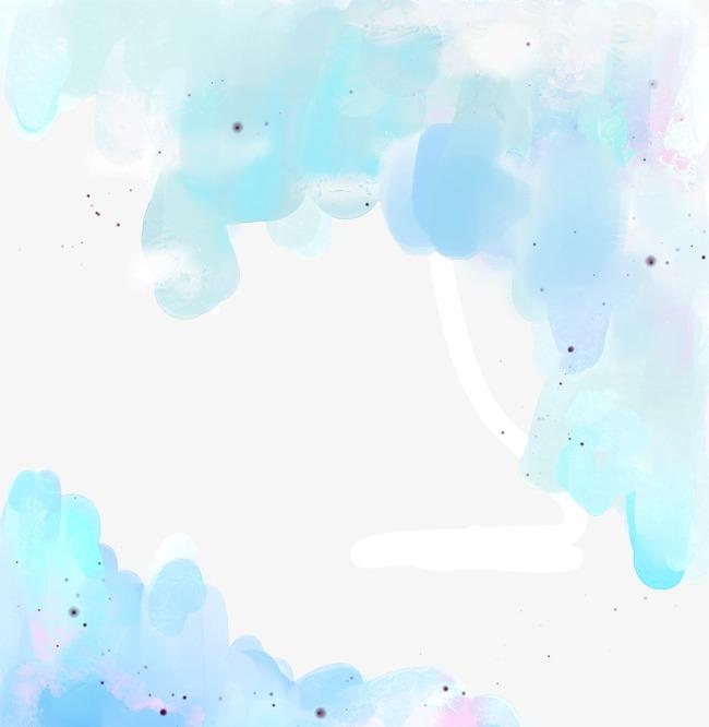 设计元素 背景素材 其他 > 蓝色边框  [版权图片] 找相似下一张 >