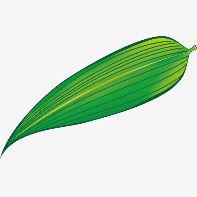 粽叶剪花摆盘图案步骤