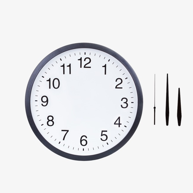 tc4508时钟电路图