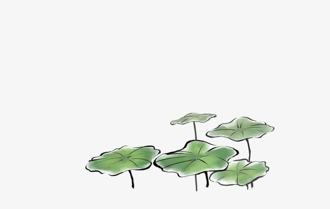 psd)素材小学:rgb清晰度:美术90设计装饰元素png提供高清高清模式颜色设计一个绿色标志图片