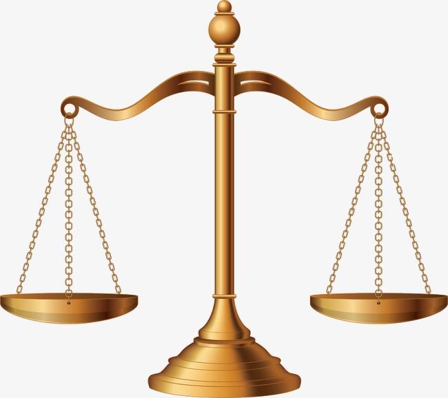 天平 金属 称 公平 重量 杠杆称 计量 平衡 法律 公正 实物 比较图片