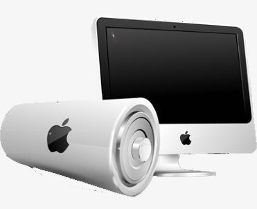 电子设备苹果电池电脑