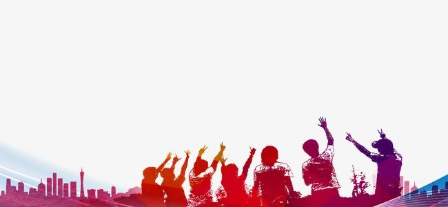 生背影校园学生青春致青春启航梦想放飞梦想青春不散场毕业毕业典图片