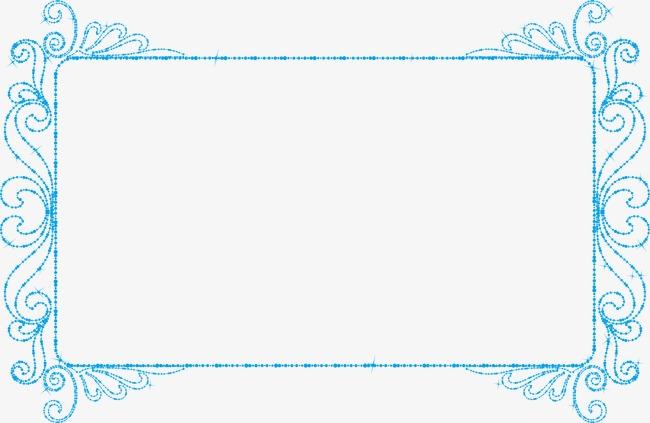 欧式花纹边框(图片编号:15404315)_其他_我图网