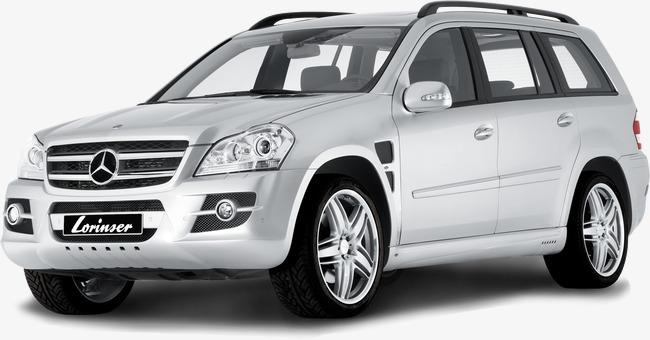 汽车图片高档轿车免抠素材汽车图片免抠素材3D汽车图片汽车侧面商