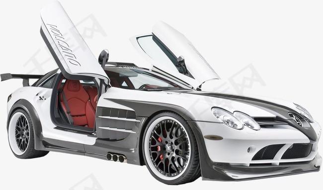 汽车图片轿车高档汽车商务车跑车汽车豪车设计素材汽车图片免抠素材