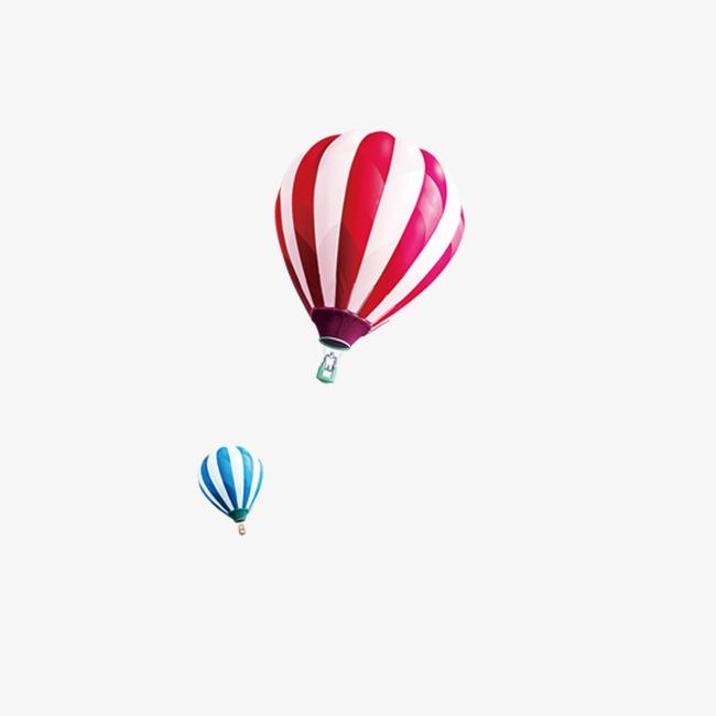气球psd_气球png素材-90设计图片